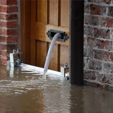 Flood Risk Assessment Specialists In London