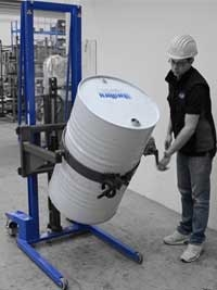 Suppliers of Electric Lifters