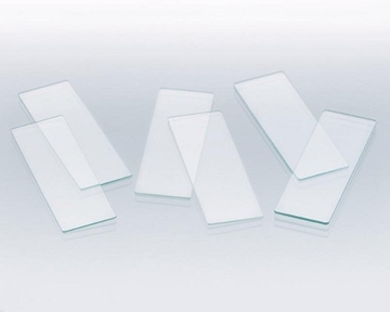 Microscope Cover Slips Suppliers UK
