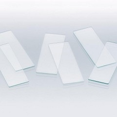 Microscope Slides Suppliers UK