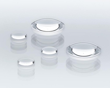 UV Fused Silica Lens Suppliers UK