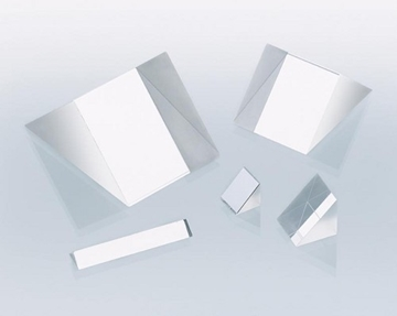 Suppliers Of BK7 Right Angle Prism