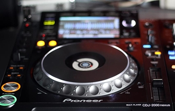 Audio Systems Maintenance Packages