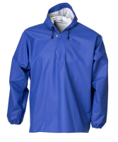 Elka Cleaning Smock (077100E)