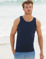 Fruit of the Loom Athletic Vest (61098)