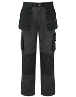 TuffStuff Extreme Work Trousers (700)