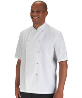 Dennys AFD Thermo Cool Chefs Jacket (DD08AFD)