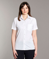 Williams Womens Classic Blouse
