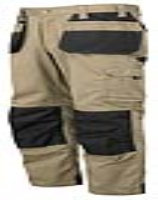 TuffStuff Excel Work Trousers (710)
