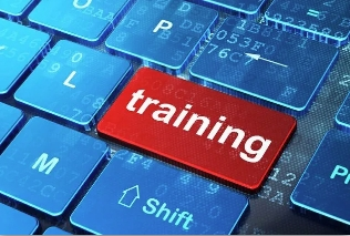 Health and Safety Training Courses Norfolk