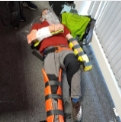 ILS (Immediate Life Support) Training Courses Essex