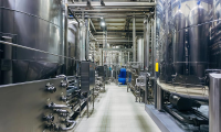 Smart Brewing & Bottling Solutions For Stout