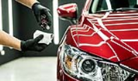 Car Painting Experts