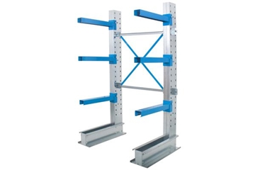 Shelving Suppliers Oldham Manchester