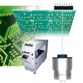 Selective Soldering Machines Suppliers