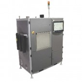 Suppliers Of PCB Cleaners Essex