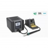 Suppliers Of Soldering Stations