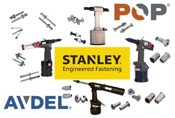 Production Fastener Suppliers Oxfordshire
