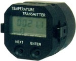 Supplier Of Universal Temperature Transmitters