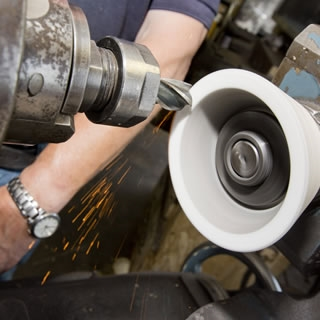 Specialist Manual Machining Companies Isle of Wight