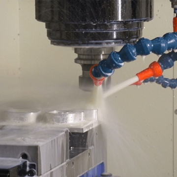 Cost Effective CNC Machining Services Worcestershire