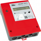 Designers Of Energy Meters For Cooling Systems