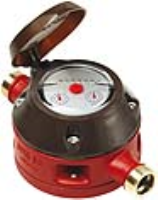 Oil Meters And Marine Products