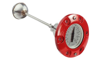 Direct Reading Gauges for Storage Tank Suppliers