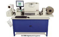 Suppliers Of Digital Labels In Blackpool
