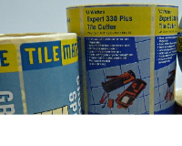 Top Quality Custom Printed Labels In Bolton