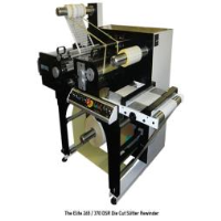 Thermal Transfer In Manchester