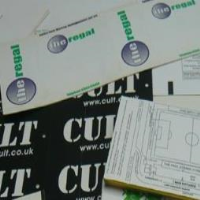 Tags Suppliers In Manchester