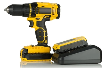 Purchasing Facilities For Specialist Power Tools Dorset