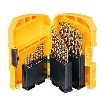 Power Tool Accessories Suppliers In Dorset
