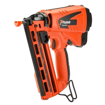 UK Supplier Of Paslode Nailers