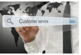 International Same Day Courier Services