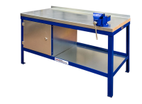 UK Made Specialist Work Benches Manchester