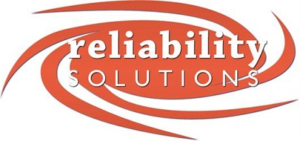 Online Reliability Training For Electromechanical Companies