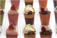 UK Trade Supplier Of Patisserie Collection
