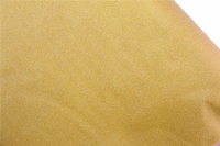 Tissue Paper Roll - 48 sheets - METALLIC GOLD