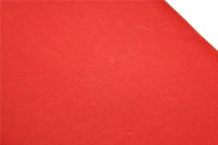 Tissue Paper Roll - 48 sheets - SCARLET RED