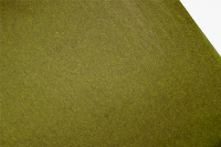 Tissue Paper Roll - 48 sheets - SAGE GREEN