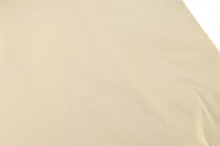 Tissue Paper Roll - 48 sheets - WHITE