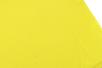 Tissue Paper Roll - 48 sheets - YELLOW