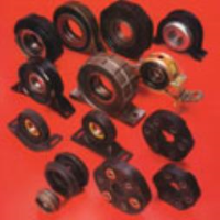 Propshaft Products & Components