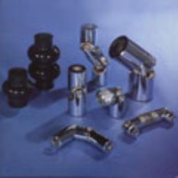 Industrial Propshaft Products