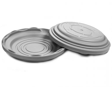 Specialist Suppliers Of Polycarbonate Tableware Cheshire