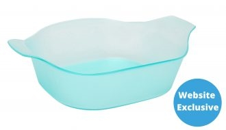 Specialist Suppliers Of Plastic Tableware In Cheshire