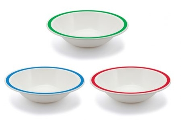 Suppliers Of Polycarbonate Bowls Cheshire