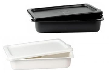 Suppliers Of Polycarbonate Gastronorms Cheshire